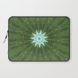 Explosive Laptop Sleeve