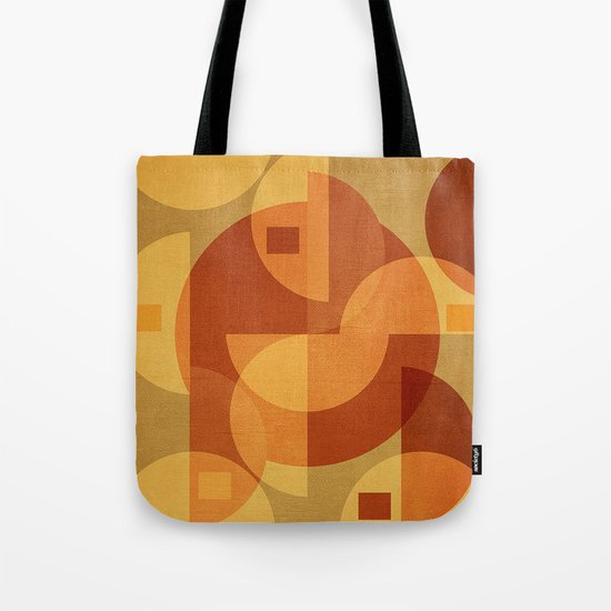 Textures/Abstract 134 Tote Bag