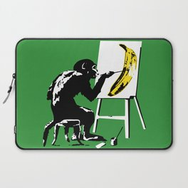 ARTIST Laptop Sleeve