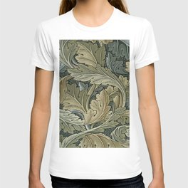 Art work of William Morris 10 T-shirt