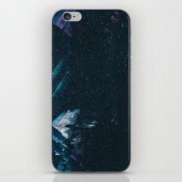 Hiders iPhone Skin