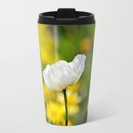 Glorious Spring Travel Mug