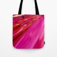 Martian Motorway Tote Bag