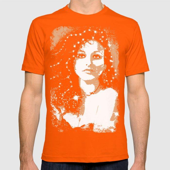 All That Glitters T-shirt