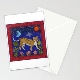 kaplan Stationery Cards
