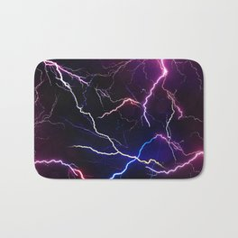 Electric Bath Mat