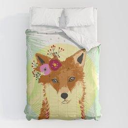 Daria Comforters