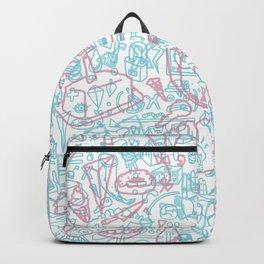 Things+01 Backpack