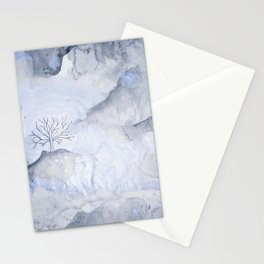 Nature Wash Stationery Cards
