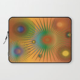 High Vibrations 5.5 Laptop Sleeve