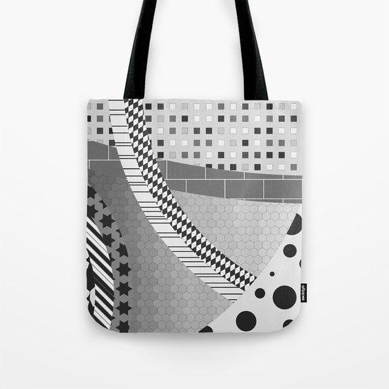 Part-2  Tote Bag