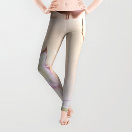 Lumen S5 VE4 Leggings