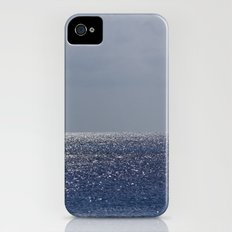 Horizon Slim Case iPhone (4, 4s)