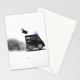 iRepair Stationery Cards
