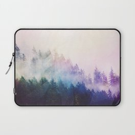 Haven's Path Laptop Sleeve