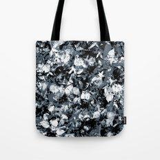 matelas04 Tote Bag