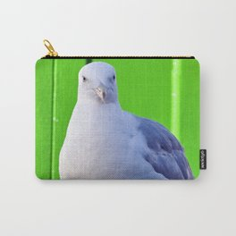 BALTIC SEAGULL Carry-All Pouch