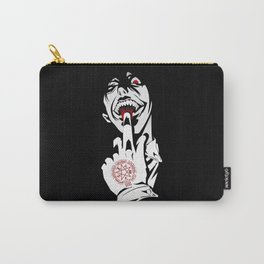 Alucard Carry-All Pouch