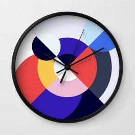 Lapulo Wall Clock