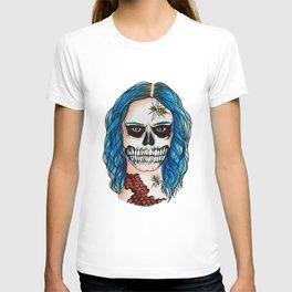 Kai Anderson T-shirt