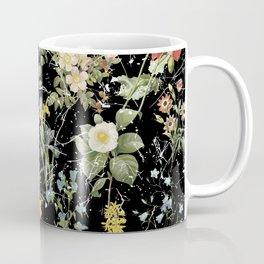 Millefleur Coffee Mug