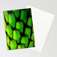 Palm Stationery Cards