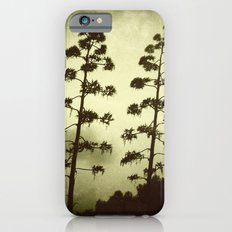 Sumi-e Slim Case iPhone 6s