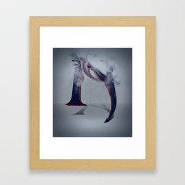 Superbet 'N' Framed Art Print