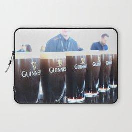 Plenty o' Guinness Laptop Sleeve