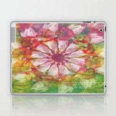 New Year Happiness 2013 Laptop & iPad Skin
