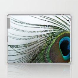 Solid Fluid Laptop & iPad Skin