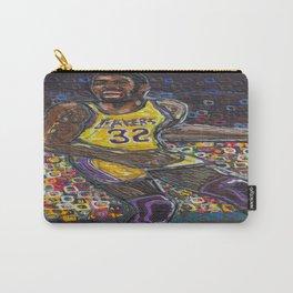 Hogan Carry-All Pouch