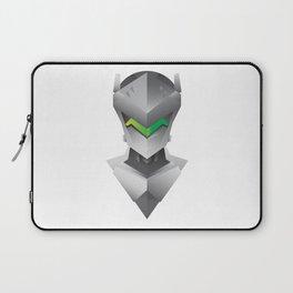 Honour Laptop Sleeve