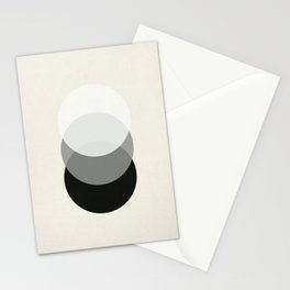 Orbit Stationery Cards