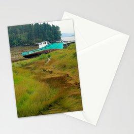 Campobello Island 1 Stationery Cards
