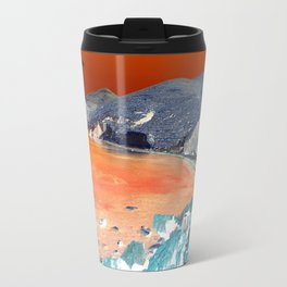 fake empire Travel Mug