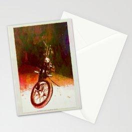 FLATHEAD - 043 Stationery Cards