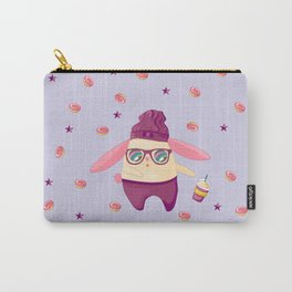 Sweet rabbit Carry-All Pouch