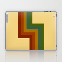Shakuru Laptop & iPad Skin