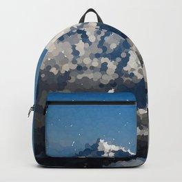 Landscape 08.01 Backpack