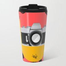 OHH SNAP! Travel Mug