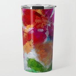 Klee Travel Mug