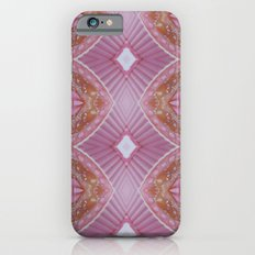 pink umbrella's made of sugar Slim Case iPhone 6s