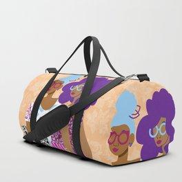 The Terrific Two Duffle Bag