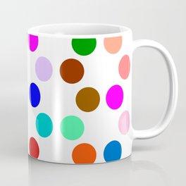 Econazole Coffee Mug