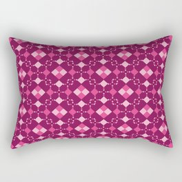 Baci 02 Rectangular Pillow