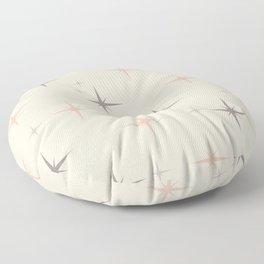 Cereme Floor Pillow