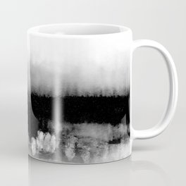 foggy view Coffee Mug