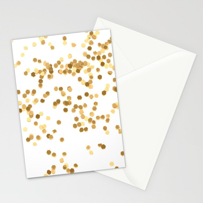LIMITED EDITION Stationery Cards