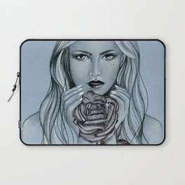 Blackroses 1 Laptop Sleeve